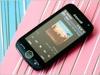 強大實用 Samsung OMNIA 2 六大程式詳解