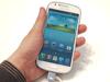 廉價 4G Samsung Galaxy Express 三千中,三月賣
