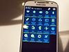 Samsung Galaxy S4 實機試(二):介面操作