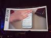 Samsung Galaxy S4 實機玩(四):懸浮、眼控+新 Apps 試玩
