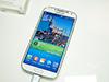 Samsung Galaxy S4 實機試(五):效能測試!解構八核之迷