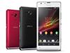 Sony Xperia SP 、L 登陸香港!定價、開售日子齊齊睇