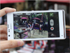 中價好攝力! Sony Xperia SP 大量試拍示範