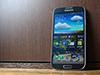 Galaxy S4 全面詳測:機身、屏幕、介面