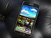 Galaxy S4 全面詳測:S-Apps 、眼控操作、懸浮功能