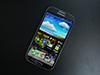 Galaxy S4 全面詳測:4+4 核心、相機功能點評、版主小結
