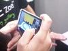 網友報告!超好玩之 HTC One 試玩體驗日!!