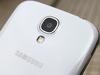 台中靚景分享!  Samsung Galaxy S4 相機實力測試!