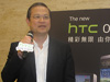 跟 HTC 高層對話:  HTC One 月底齊貨、推廣攻勢始動