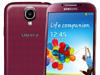 三星 Galaxy S4 全球已賣千萬部!  四款新色今夏推出