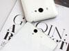 Exmor RS 拍照比較:Sony Xperia Z vs. 小米 2S  32G