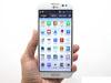 【熱話齊傾】白色 Nexus 4、5.5 吋芒 G Pro 你點揀?