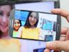 Samsung Galaxy S4 無線充電組 + 無線分享器試用