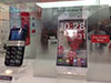 【購機情報】$297 有 $0 機價!LG Optimus G Pro 上台攻略