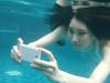 日夜攝、落水拍!Sony Xperia ZR 防水、影相大測試