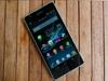 四色 4G! Sony Xperia ZR 實測:跑分、外型、特色功能
