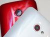 UltraPixel 搶先比拼! HTC Butterfly S vs HTC One 相機實拍