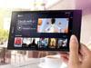 Sony Xperia Z Ultra 下週三發佈,週五網友搶先玩!
