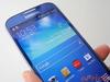 硬體再升級 三星 Galaxy S4 LTE-A 開箱試用