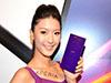 揭 Sony Xperia Z Ultra  3G/4G 秘密 +網友齊齊問