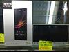【先達報價】崩盤! Sony Xperia Z Ultra $5,100有交易