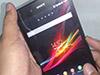 [網友試玩] 短片實測 Xperia Z Ultra 3G 版