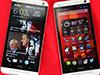 新一、雙ROM 、三日談 ! HTC One 一機變雙 ROM 試玩