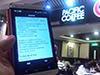 HTC One 香港版有得升級! Android 4.22 來了!