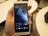 【網友評測】HTC One Mini 小了?好用了?
