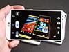 終極防震對決! LG G2 挑機 HTC One 、 Lumia 920!