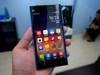 HK$2499 小米手機 3 版主上手實測