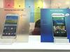 開賣實況! HTC One M8 唔夠貨 vs Galaxy S5 減五百