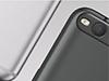 OIS 光學防手震 + f/2.0 光圈! HTC X9 相機實測拼 iPhone 6s