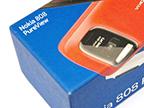 拍照決戰 Note 5 / G4:Nokia 808 PureView 懷舊開箱