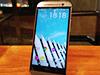 HTC One M8 港行「食糖」!版主實試三大 Andorid 6.0 升級