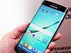 Samsung S6、S6 edge 有得升 Android 6.0!幾時到香港?