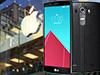 驚 LG G4 死機救唔返?回收價暴升兩成半,Apple 同你高價收