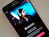 自己友葡葡了? Apple Music 可供下載音樂至 SD 卡,果迷無份