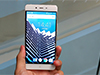 S801 + 3GB RAM - OnePlus X 一個月體驗