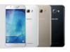 內部測試始動   中階旗艦 Samsung Galaxy A9 Pro 配置曝光