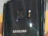 火山口鏡頭消失 Galaxy S7 真機首度現身