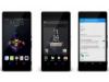 搶先體驗!Sony 未發表 Android 6.0 概念 Launcher