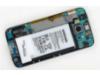 美國 FCC 確認 Galaxy S7 Edge 配備大容量電池