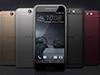 怒減 $2500!HTC One A9 大劈價 跌至千元價位,超抵玩?