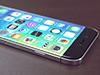 踢走 Samsung!傳 iPhone 7 處理器由台積電獨家供應