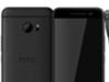 HTC 新旗艦 One M10 有樣睇!開賣日子會不會太遲了?