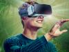 變相開賣劈價 $900?!傳預訂 Galaxy S7 送 Gear VR