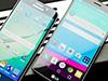 發佈前夕大比拼! LG G5 跑分成績流出,效能更勝三星 S7?
