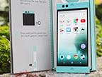 HTC M7 新作香港上市 規格鬥 LG G4!Nextbit Robin 搶先開箱