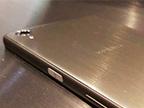 【超多圖】金屬質感正過 G5 ?Sony Xperia X、XP 版主試玩